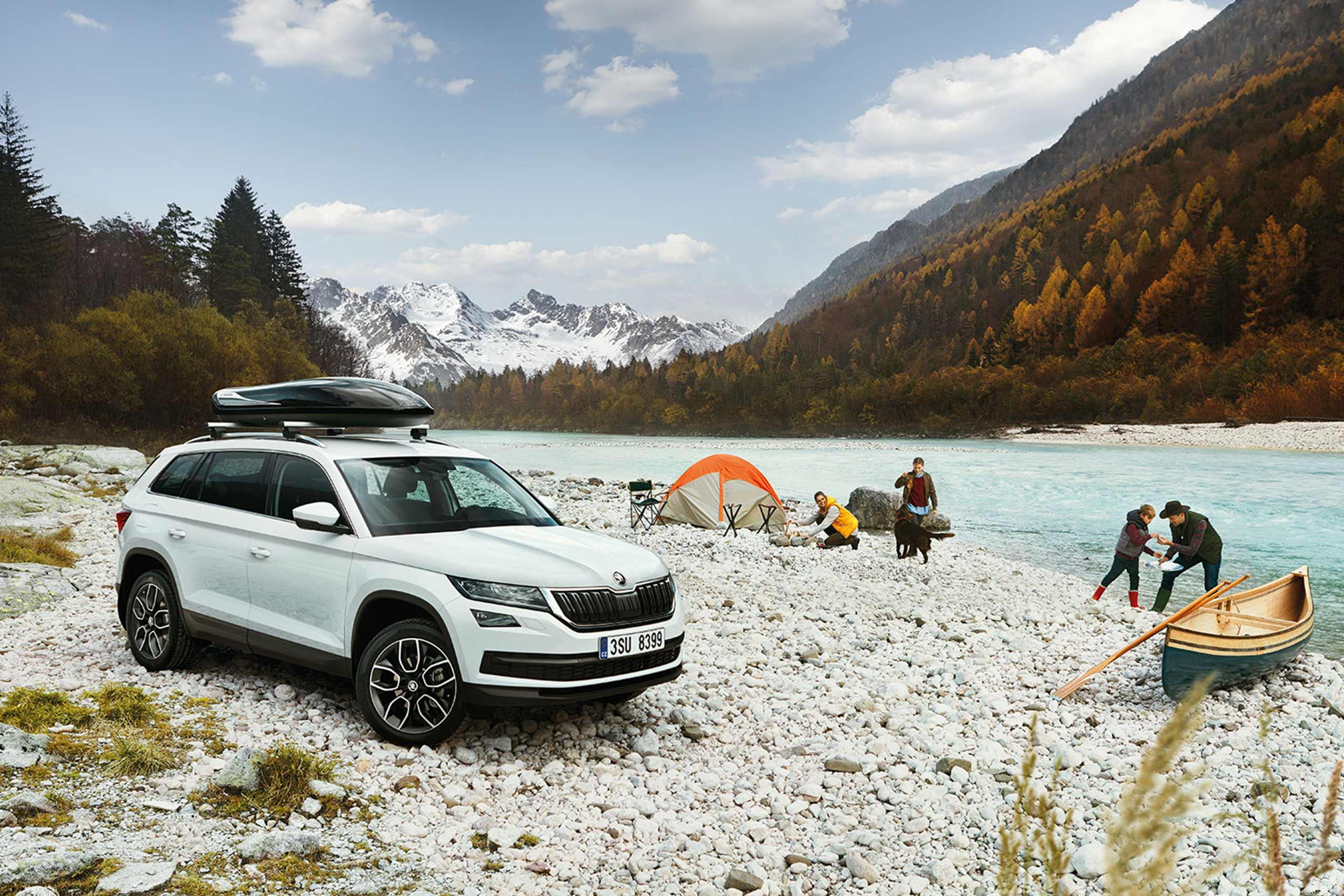 europcar-camper-in-der-wildniss.jpg
