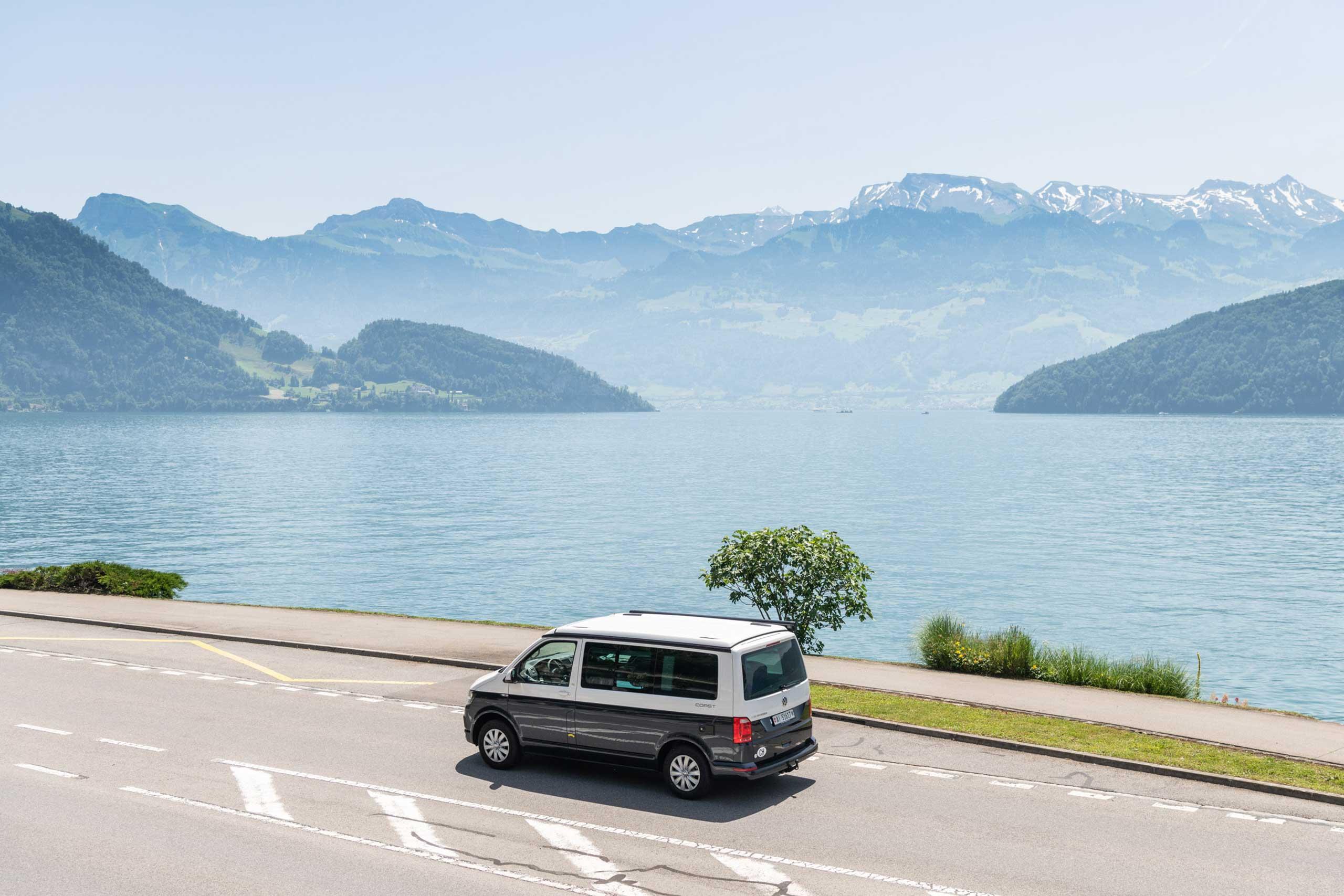 europcar-van-parkiert-am-see.jpg