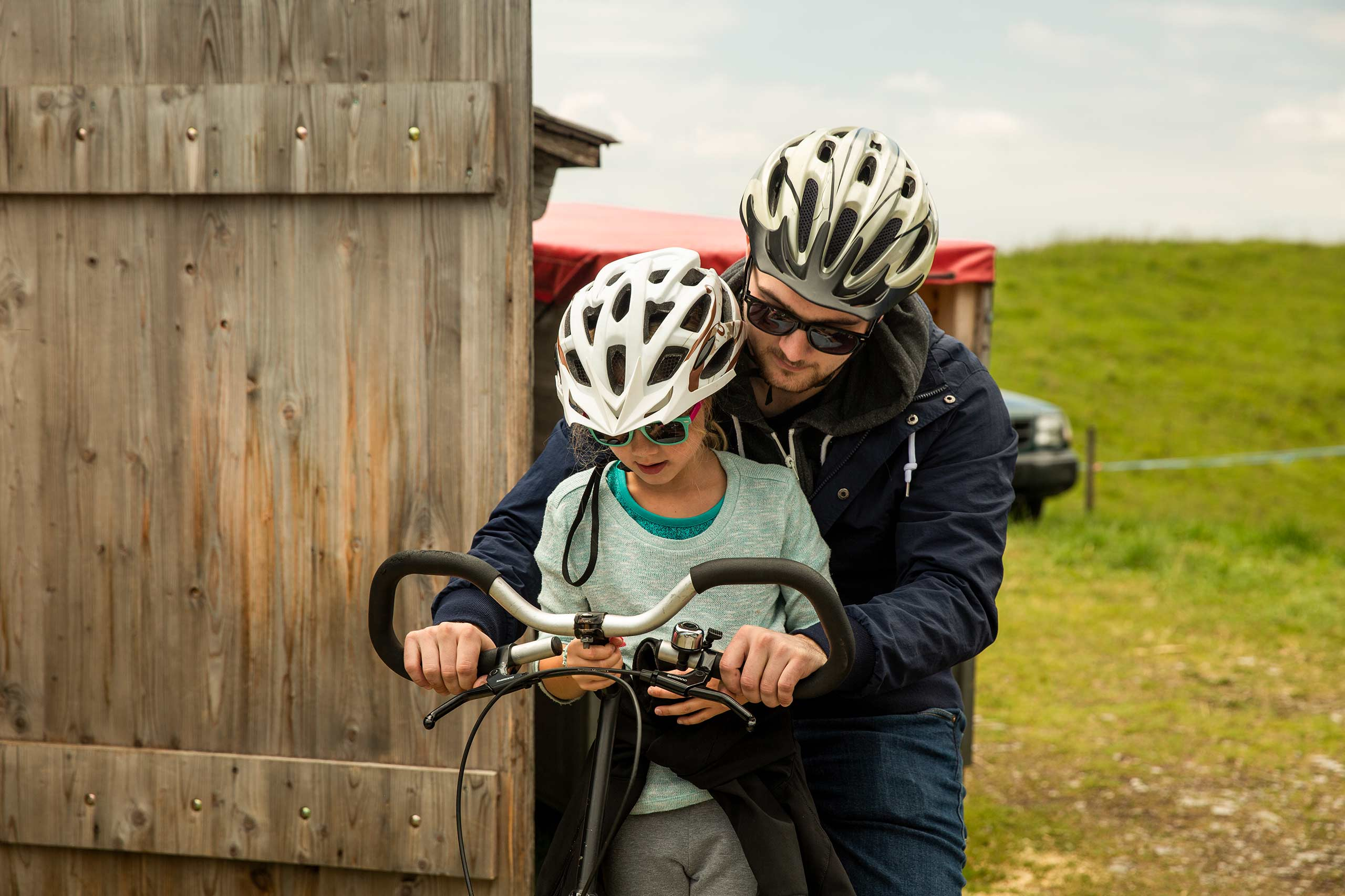stockhorn-trotti-bike-familie-start-instruktion-sommer.jpg