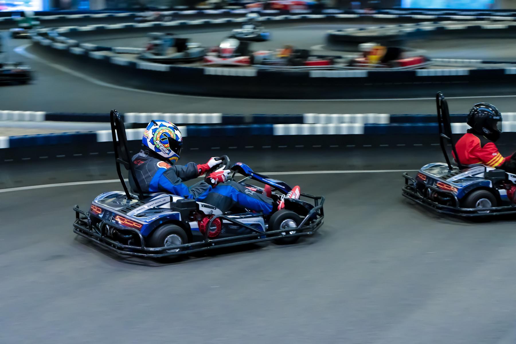 rs-kartcenter-kart-indoor-1-min.JPG