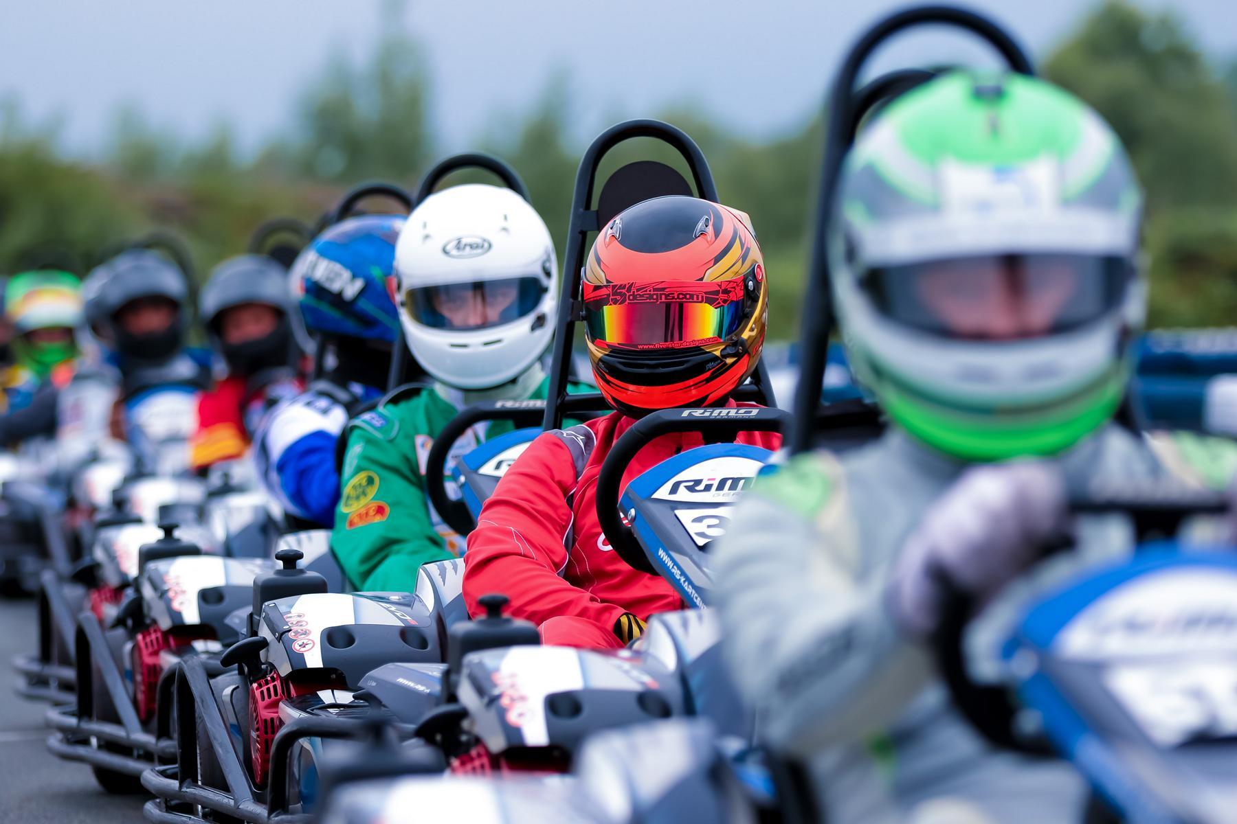 rs-kartcenter-rennen-drumherum-min.JPG
