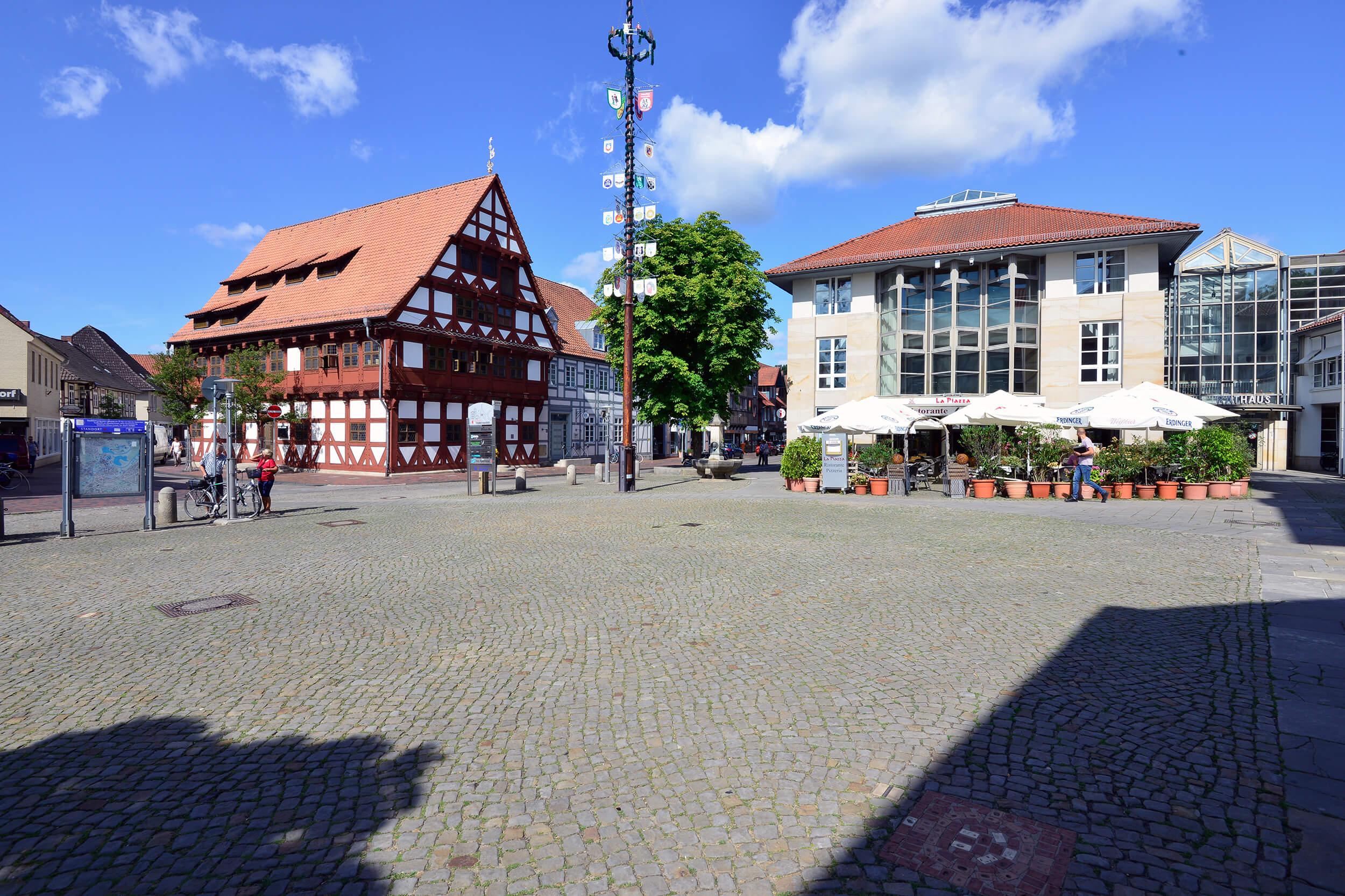Gifhorn Marktplatz.jpg