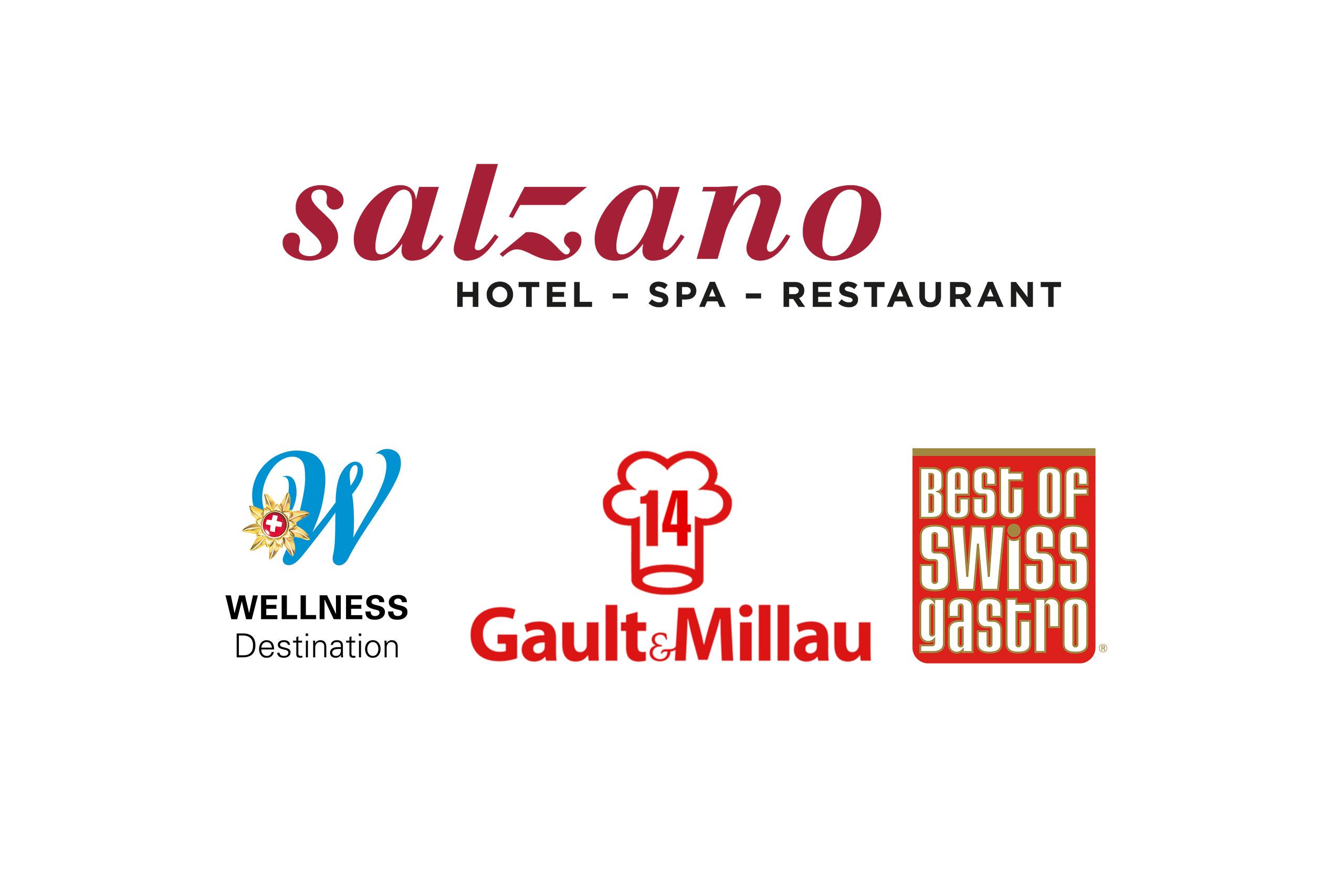 salzano--interlaken-auszeichnungen-wellness-gault-millau-best-of-swiss-gastro.jpg