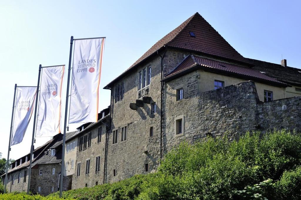 Burg_Sternberg