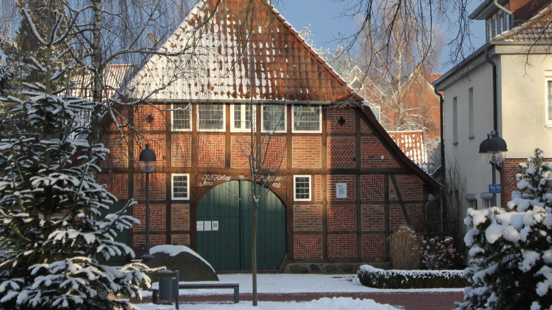 celle-region-r-mstedthaus-winter