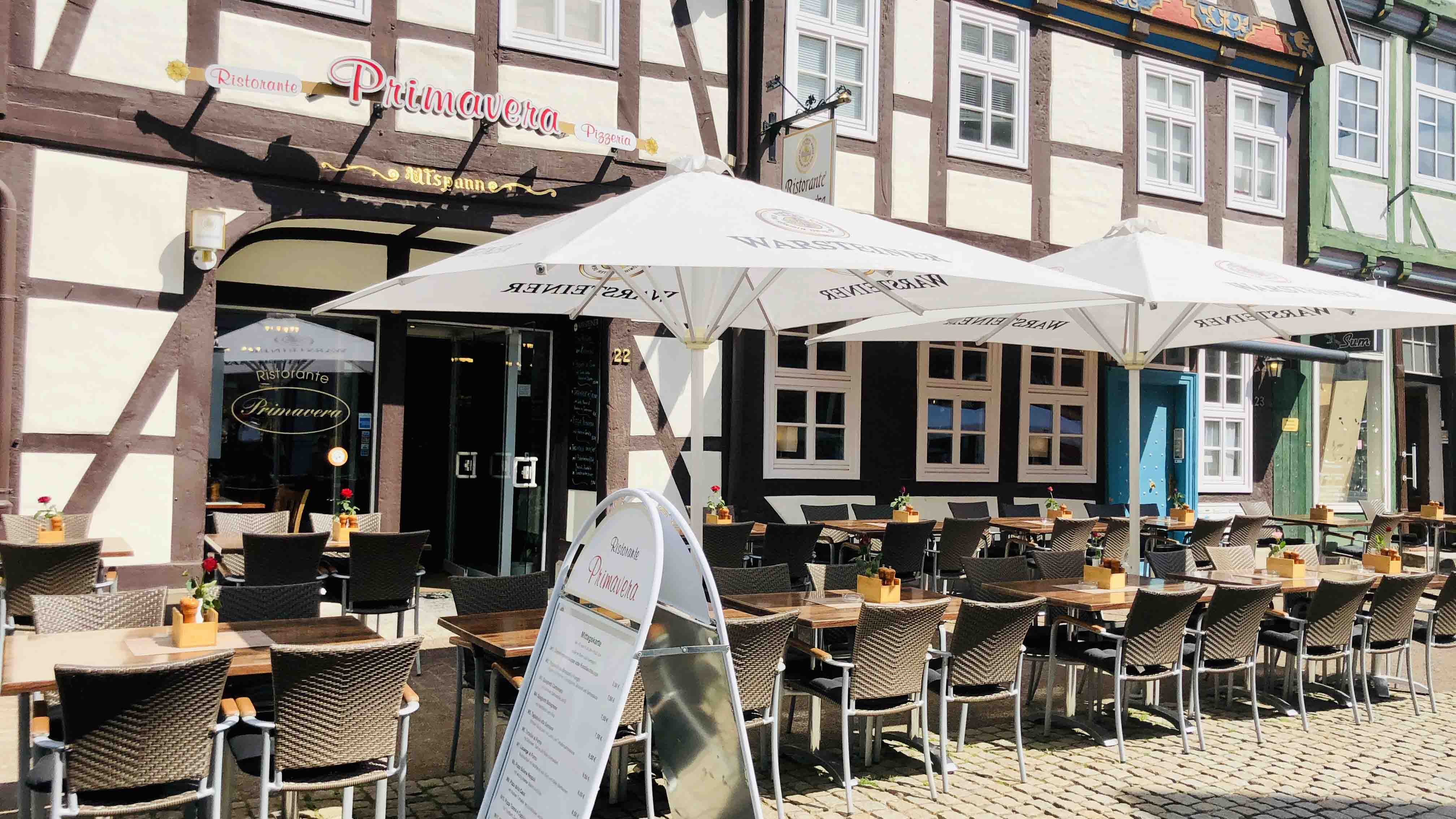 celle-restaurant-primavera-au-en