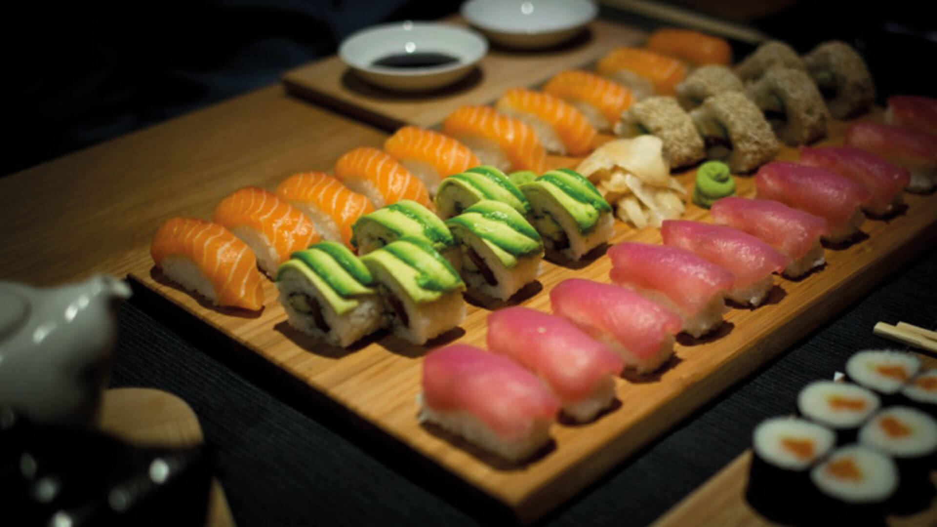 simply-sushi-2