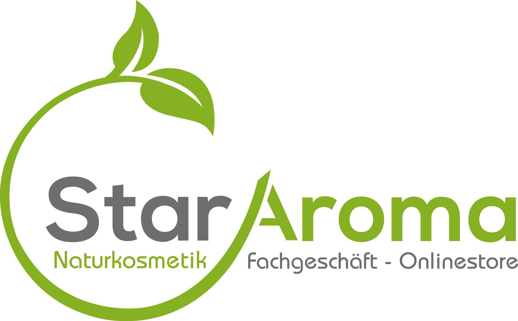 stararoma-munster-logo.jpg