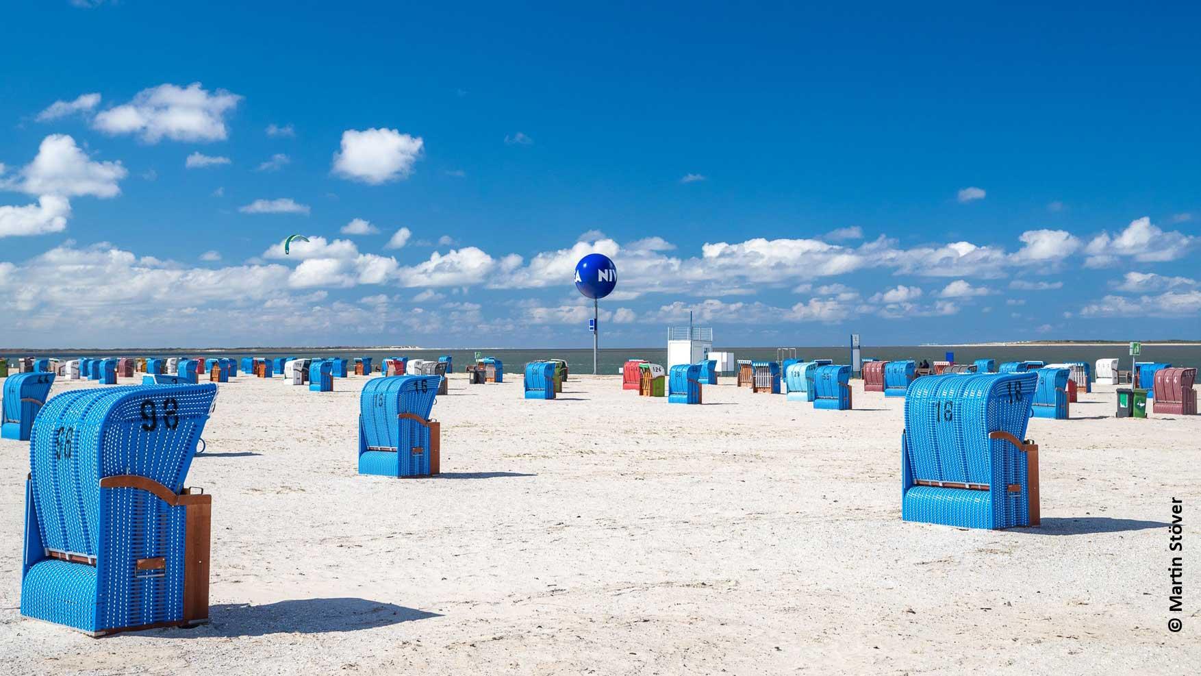 Strand-Dornumersiel-Ostfriesland-Neu.jpg