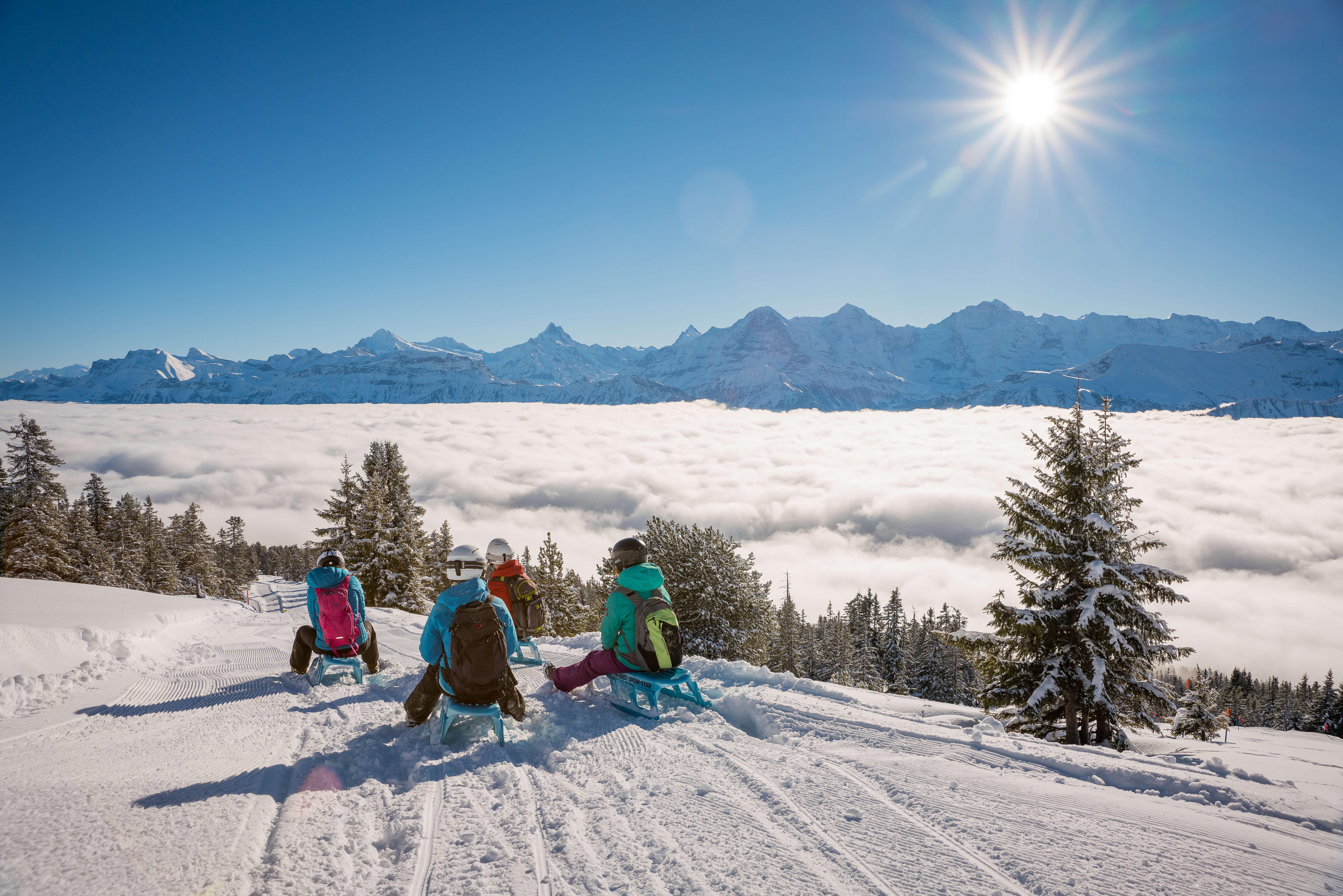 niederhorn-schlittelabfahrt-beatenberg-winter.jpg
