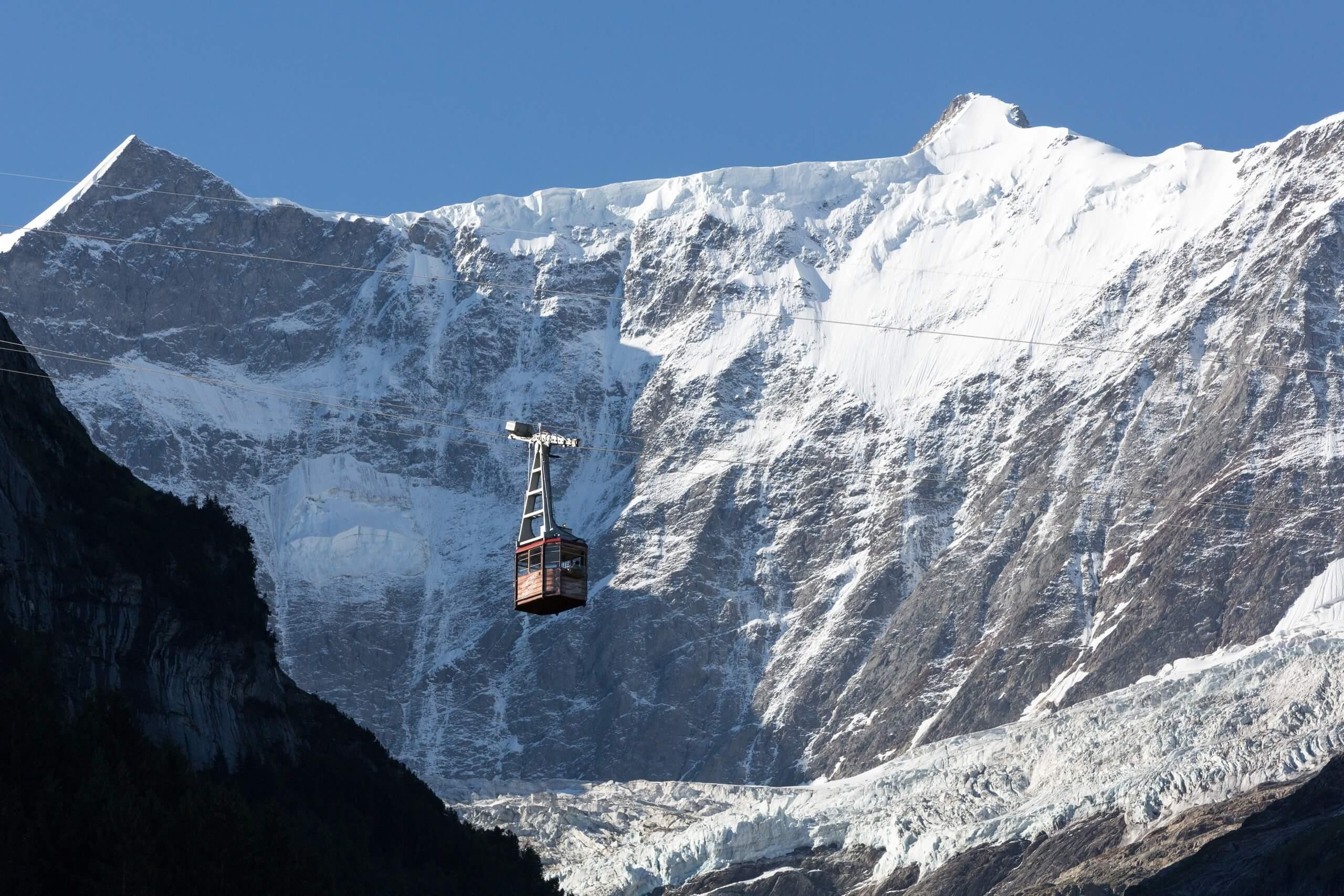 grindelwald-pfingstegg-sommer-gondel-berg