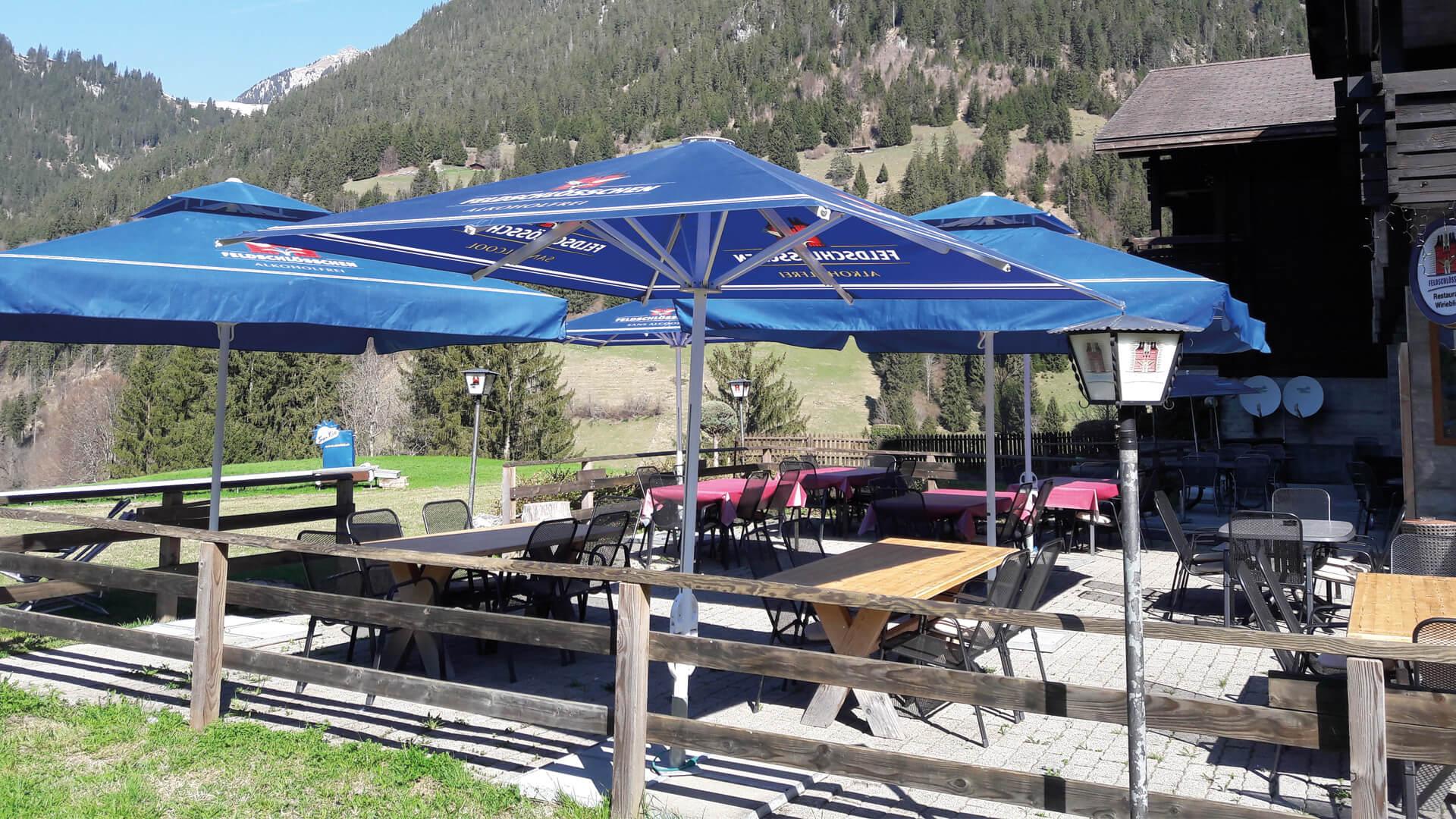 restaurant-wirieblick-terrasse-i