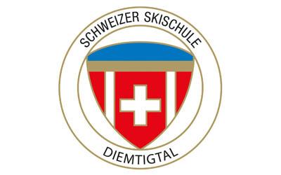 Skischule Diemtigtal