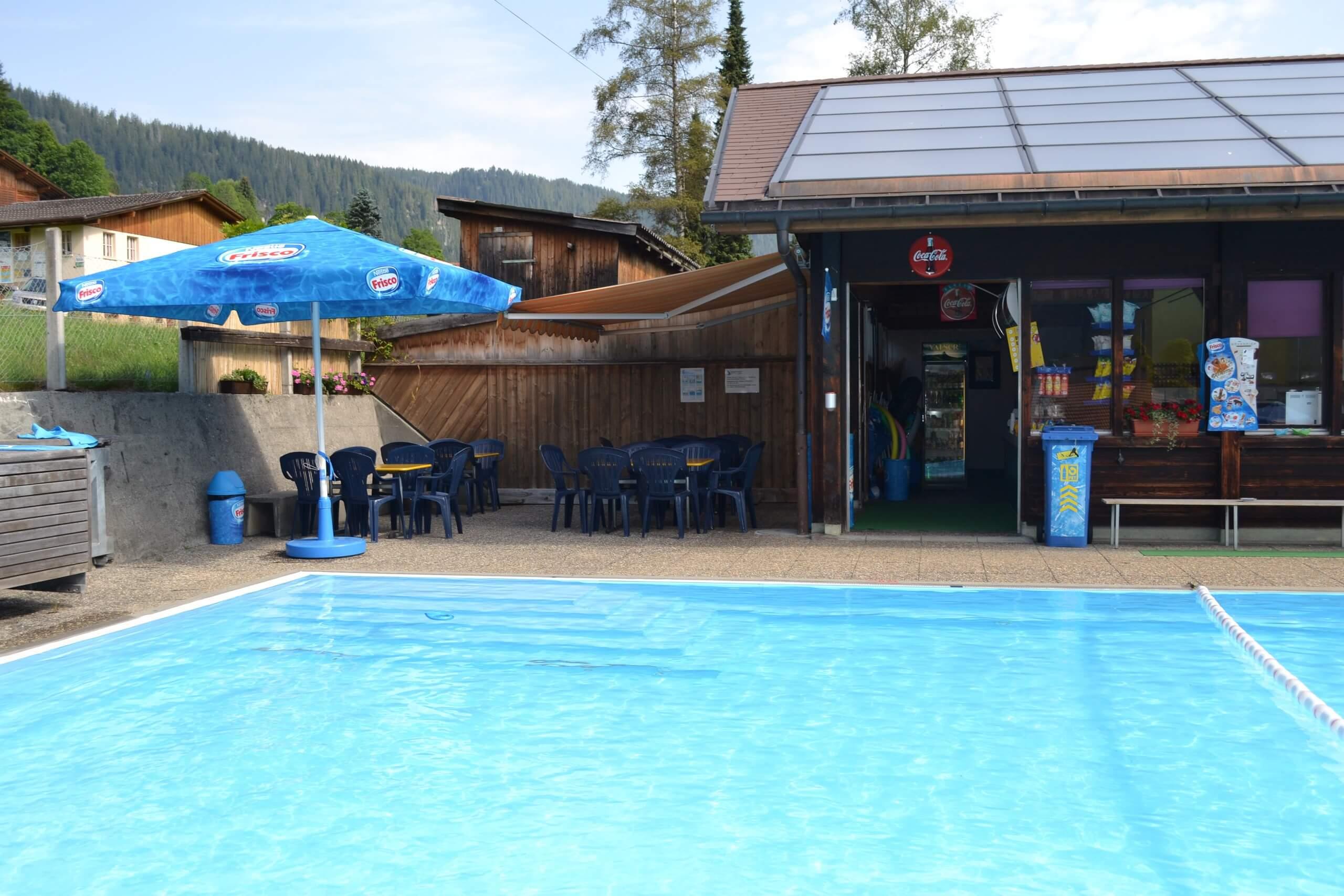habkern-schwimmbad-freiluft-sommer-kiosk
