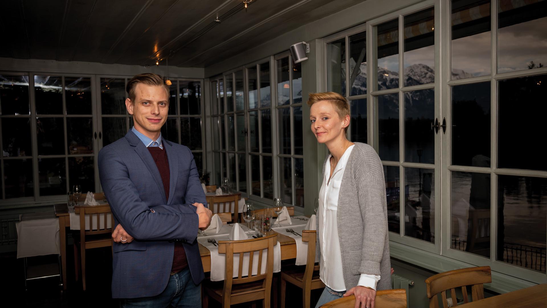 restaurant-dampfschiff