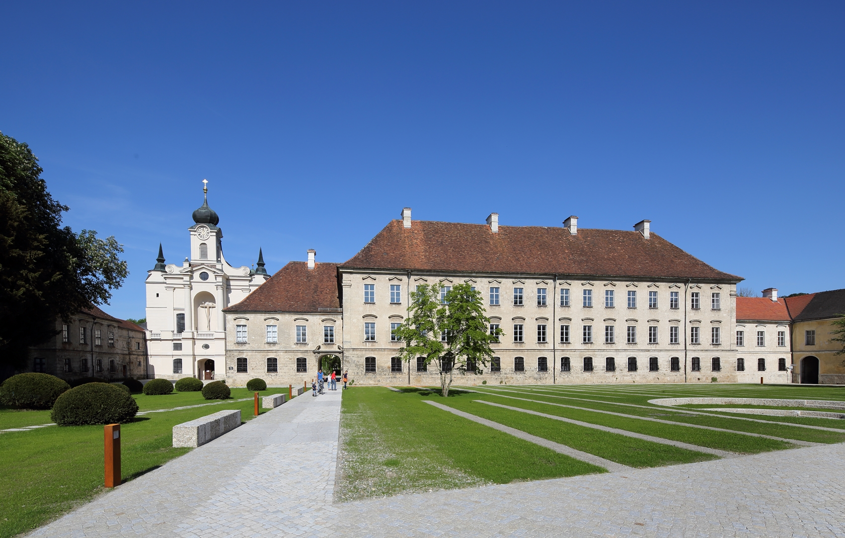 kloster-raitenhaslach_16-05-26_7798