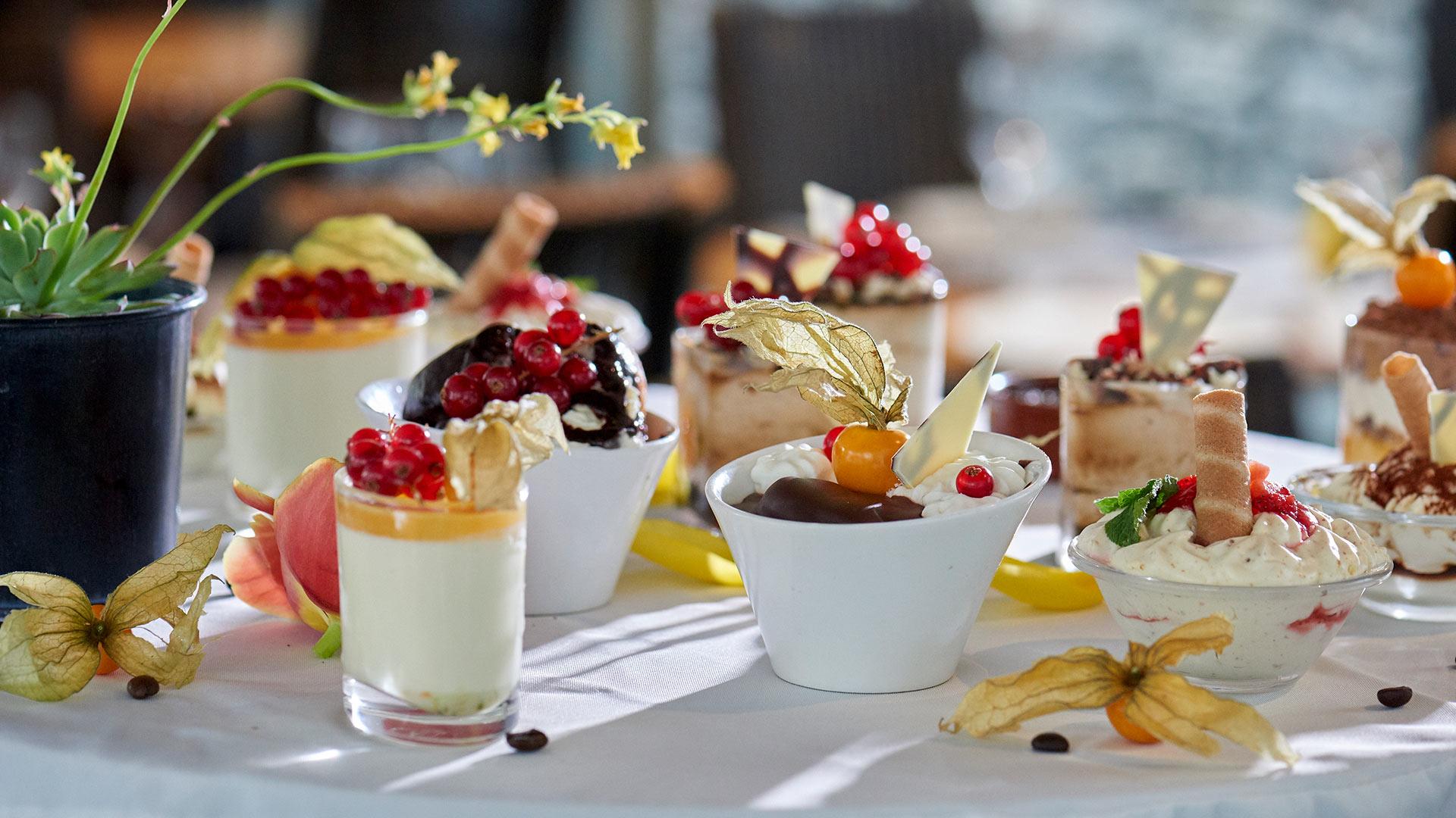 rathaus-thun-dessert-vatiationen