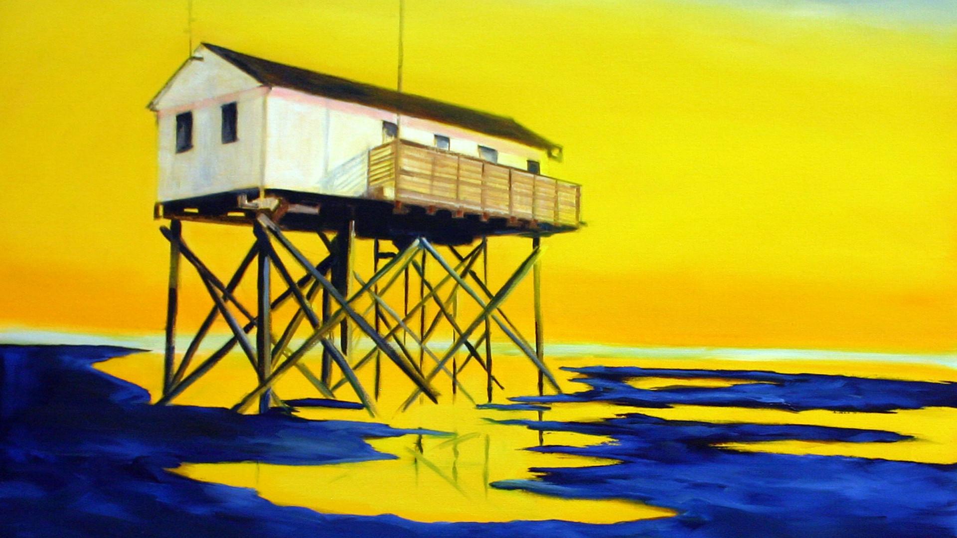 Anke_Gruss_house on the strand.jpg
