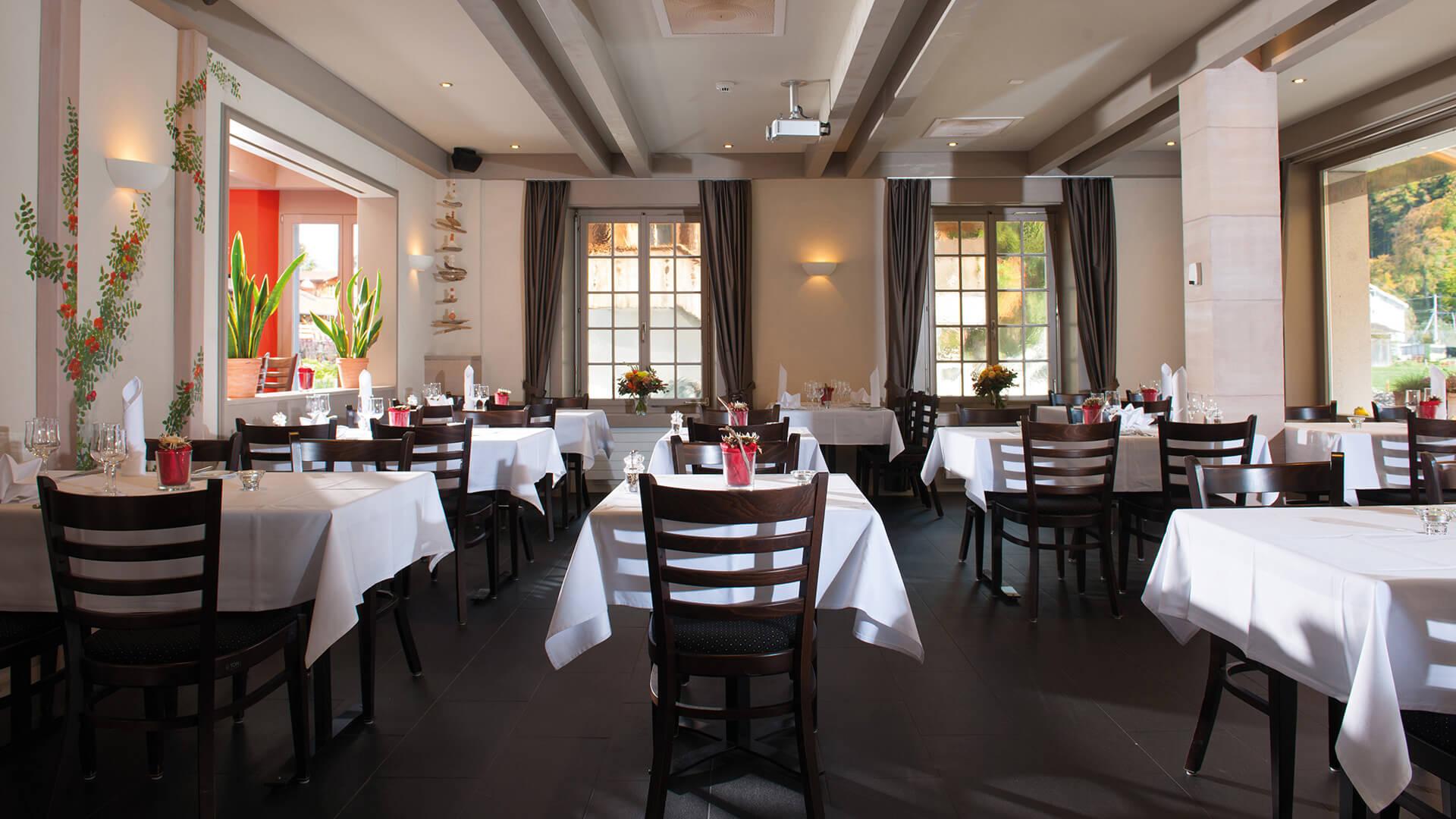 restaurant-jungfrau-wilderswil-speissesaal