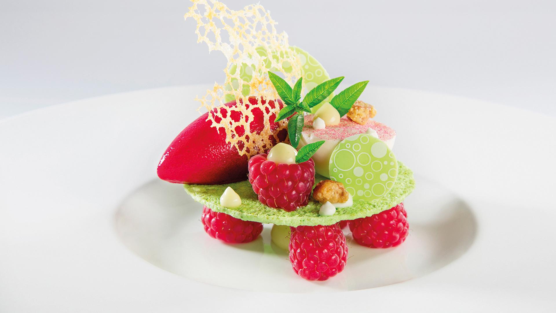 panorama-dessert