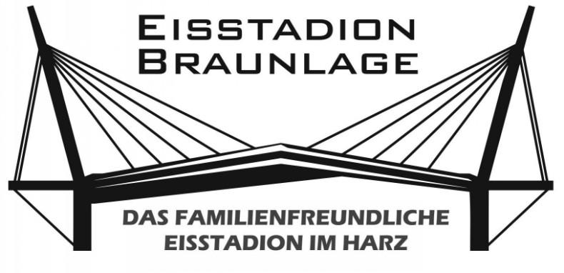 Logo-Stadion.jpg