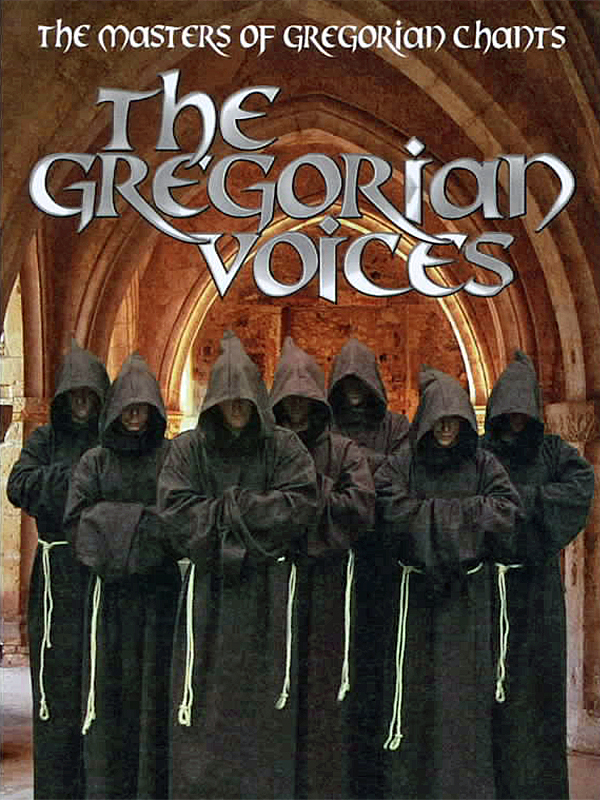 Gregorian.jpg