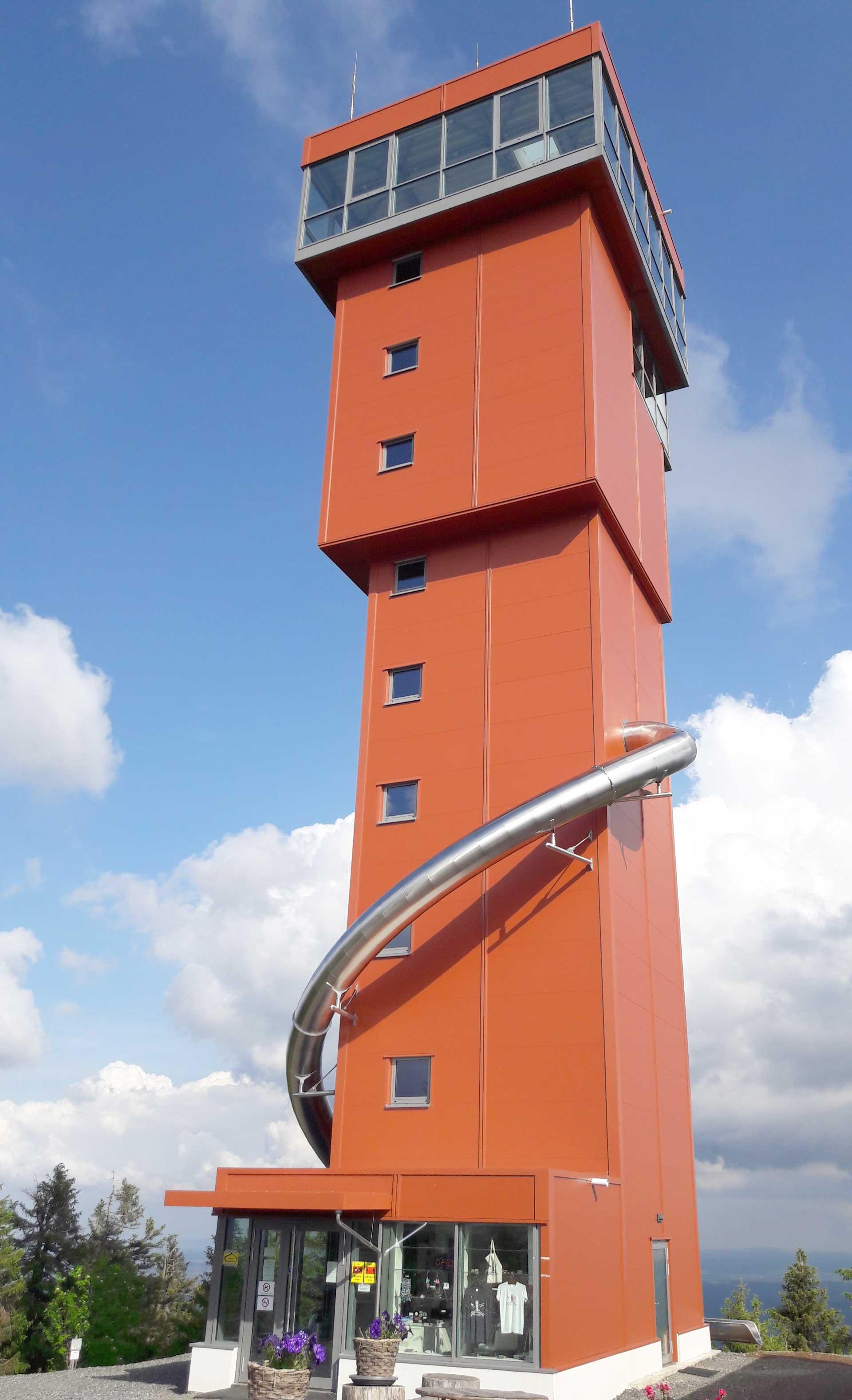 wurmbergturm8l.jpg