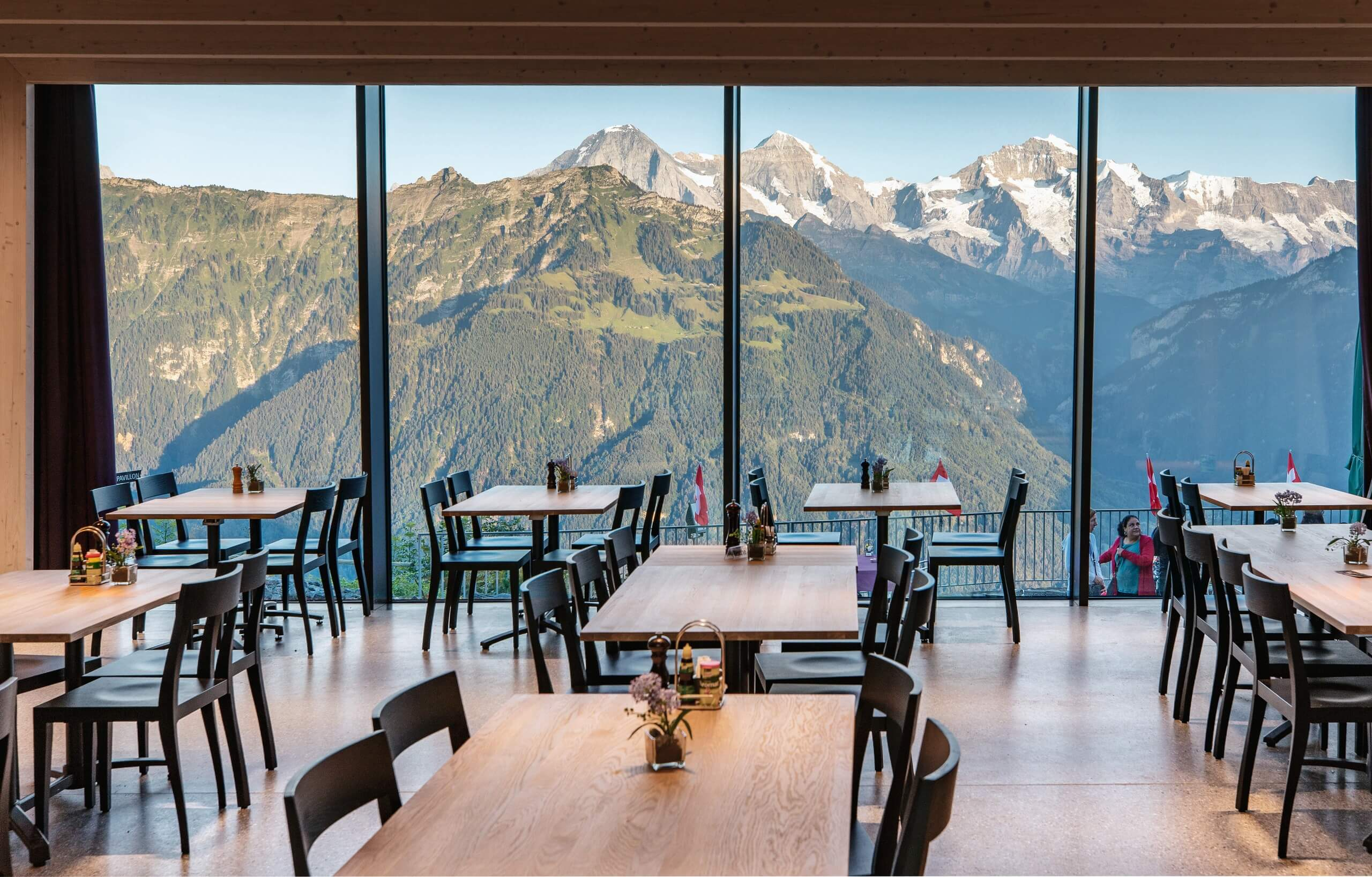 restaurant-harder-kulm-aussicht