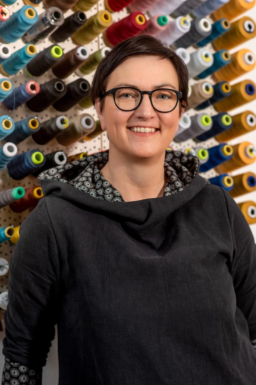 Textilwerkstatt Manuela Fiebig Profil.jpg