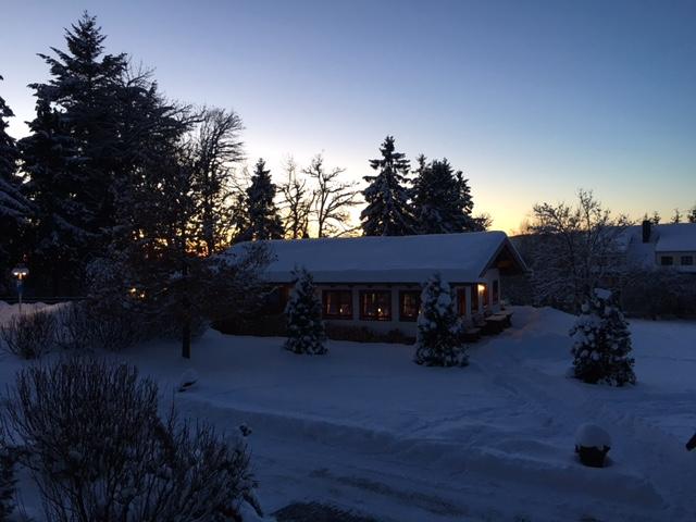 Sonneneck Alm Winter.jpg