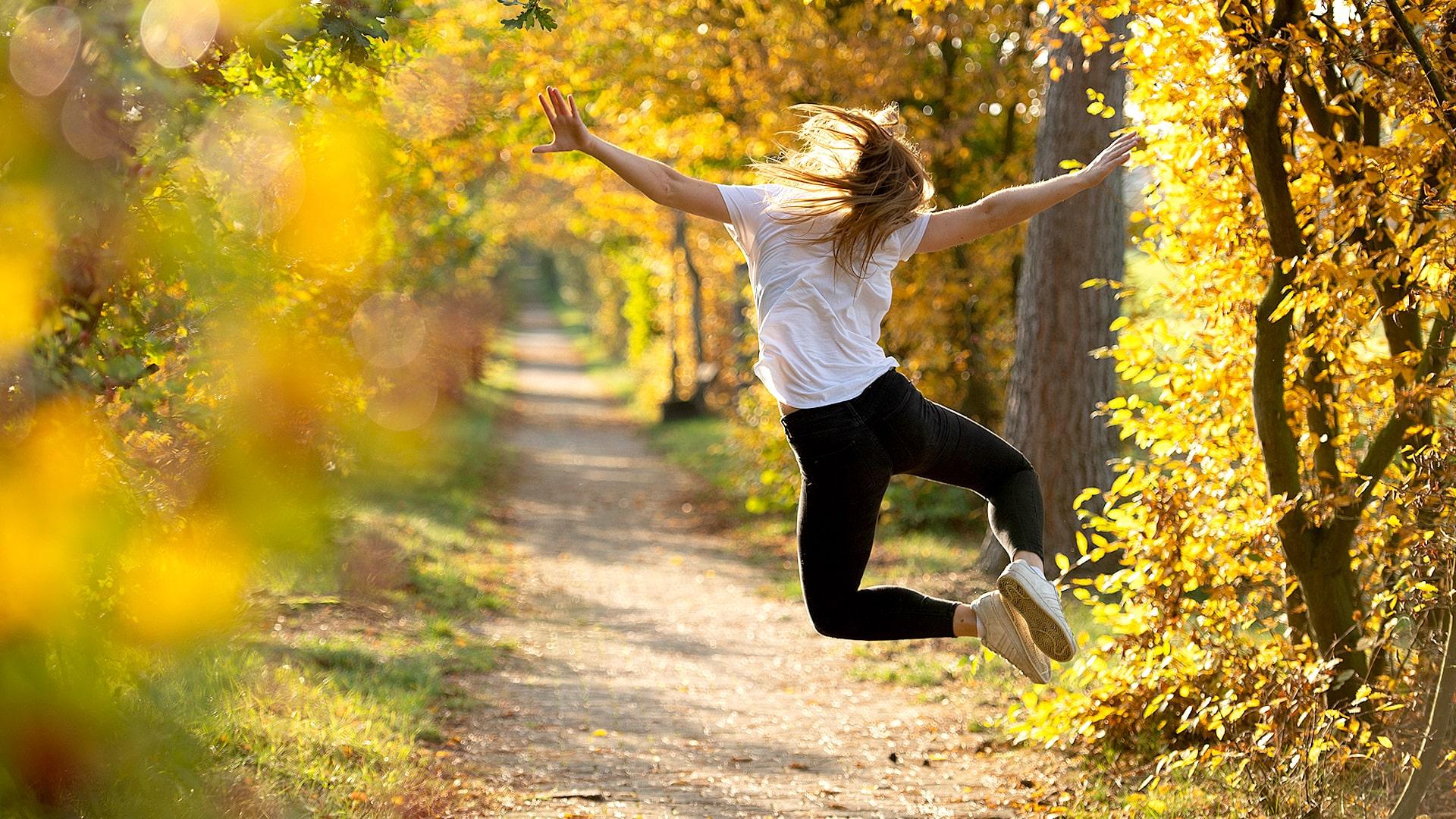 snapshotz_autumn.jpg