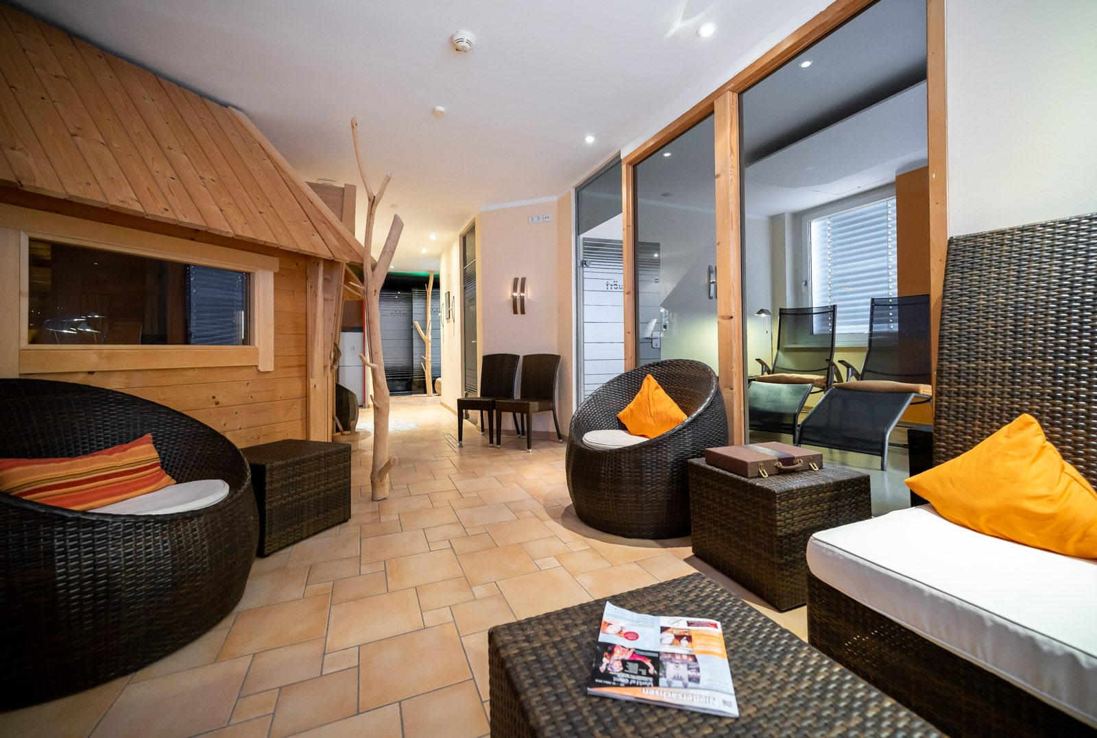 ANDERS-hotel-walsrode.jpg