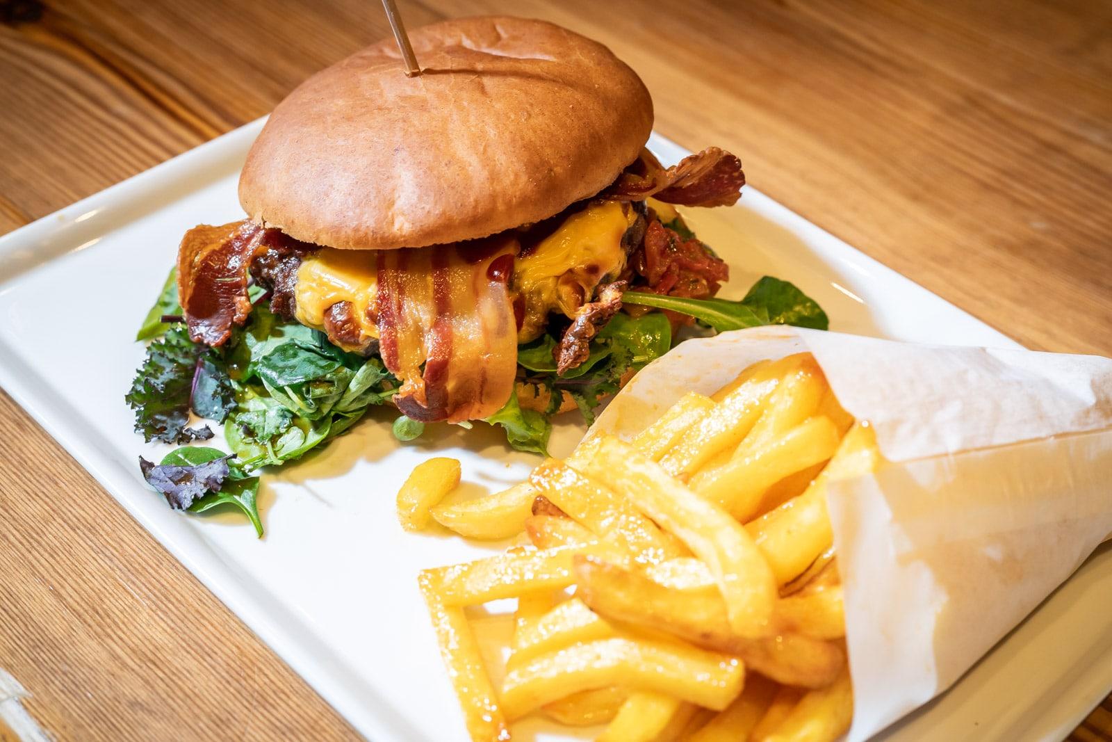 ANDERS-hotel-walsrode-burger.jpg
