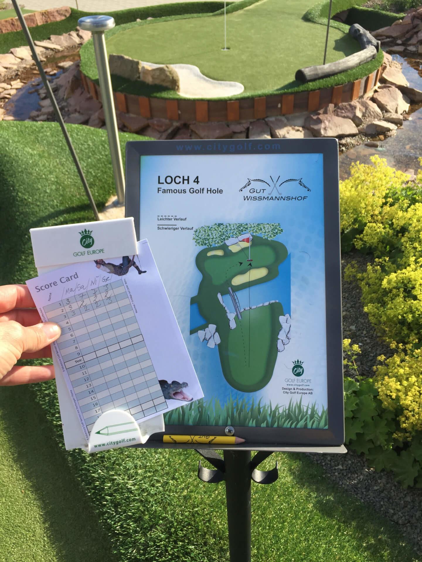 Adventure Golf Gut Wissmannshof, Score Card.jpg