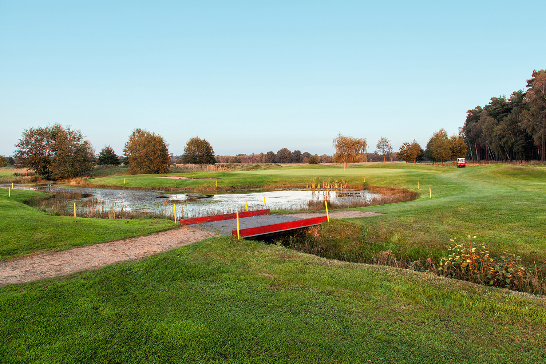CC0 - Golfclub Bokensdorf4 .jpg