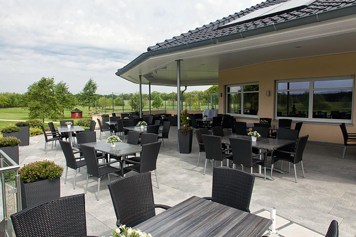 CC0 - Golfclub Bokensdorf2 .jpg