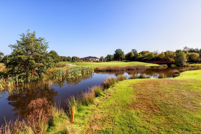 CC0 - Golfclub Bokensdorf7 .jpg