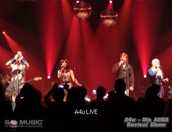 A4u_live_002.jpg