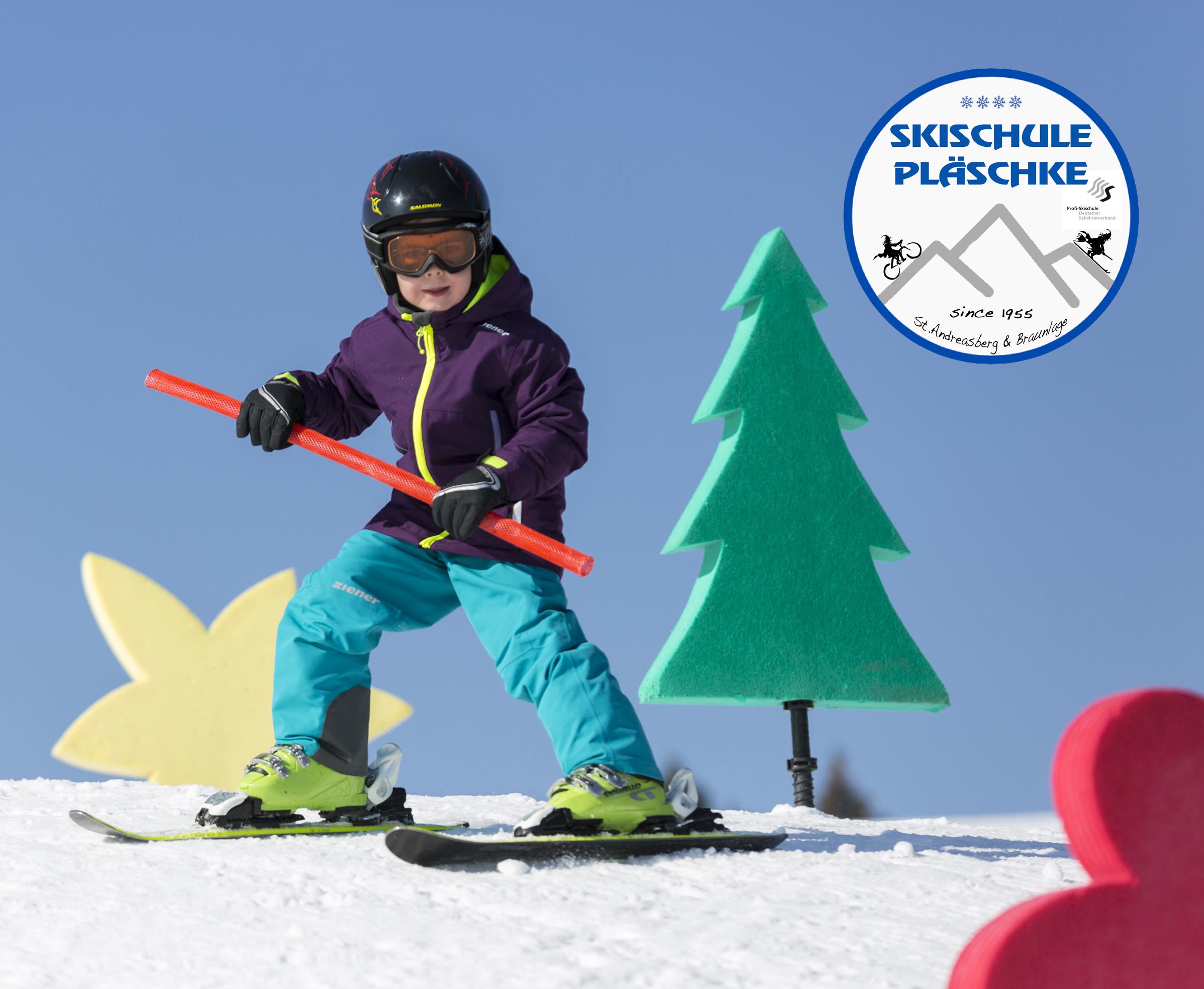 Skischule Pläschke 4.jpg