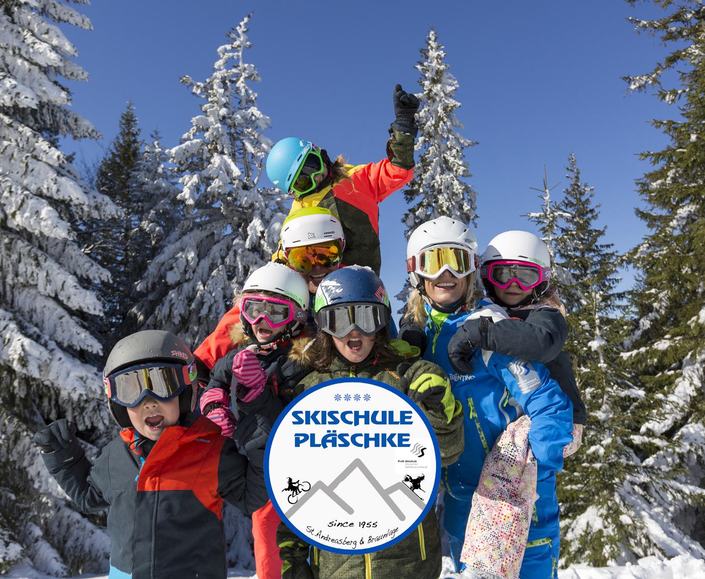 Skischule Pläschke 10.jpg