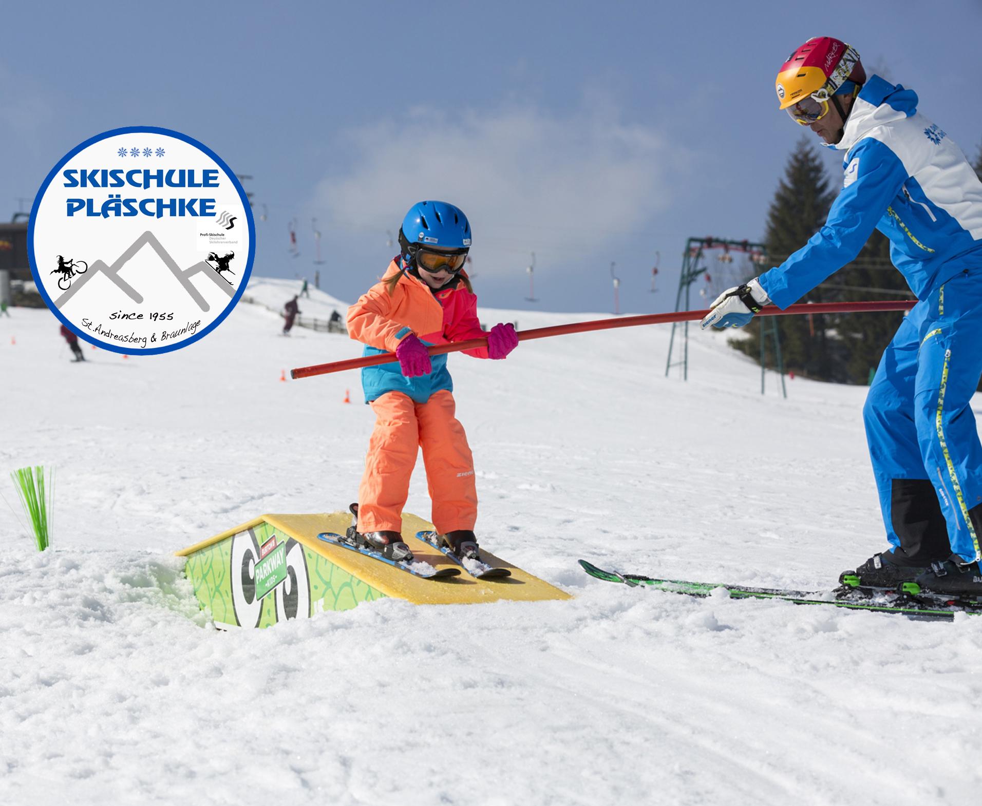 Skischule Pläschke 6.jpg
