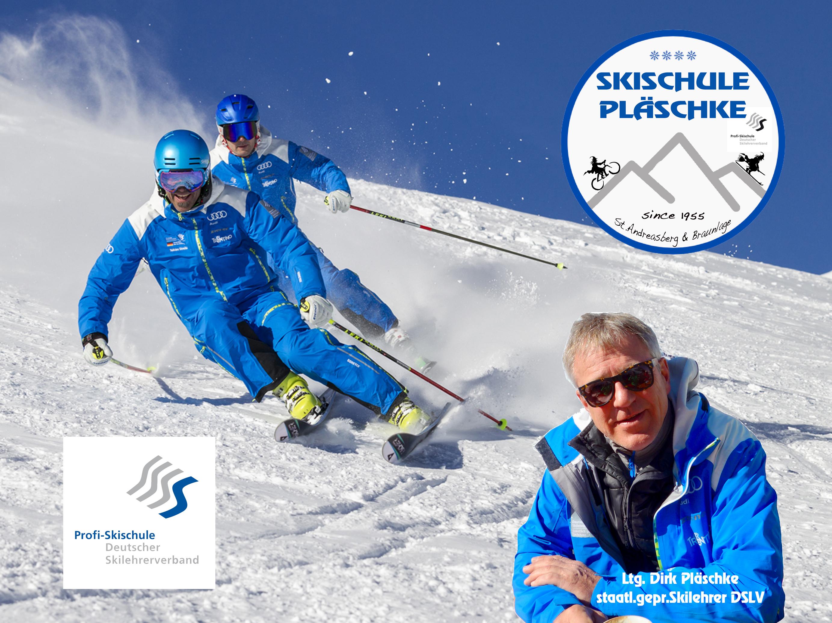 Skischule Pläschke 12.jpg