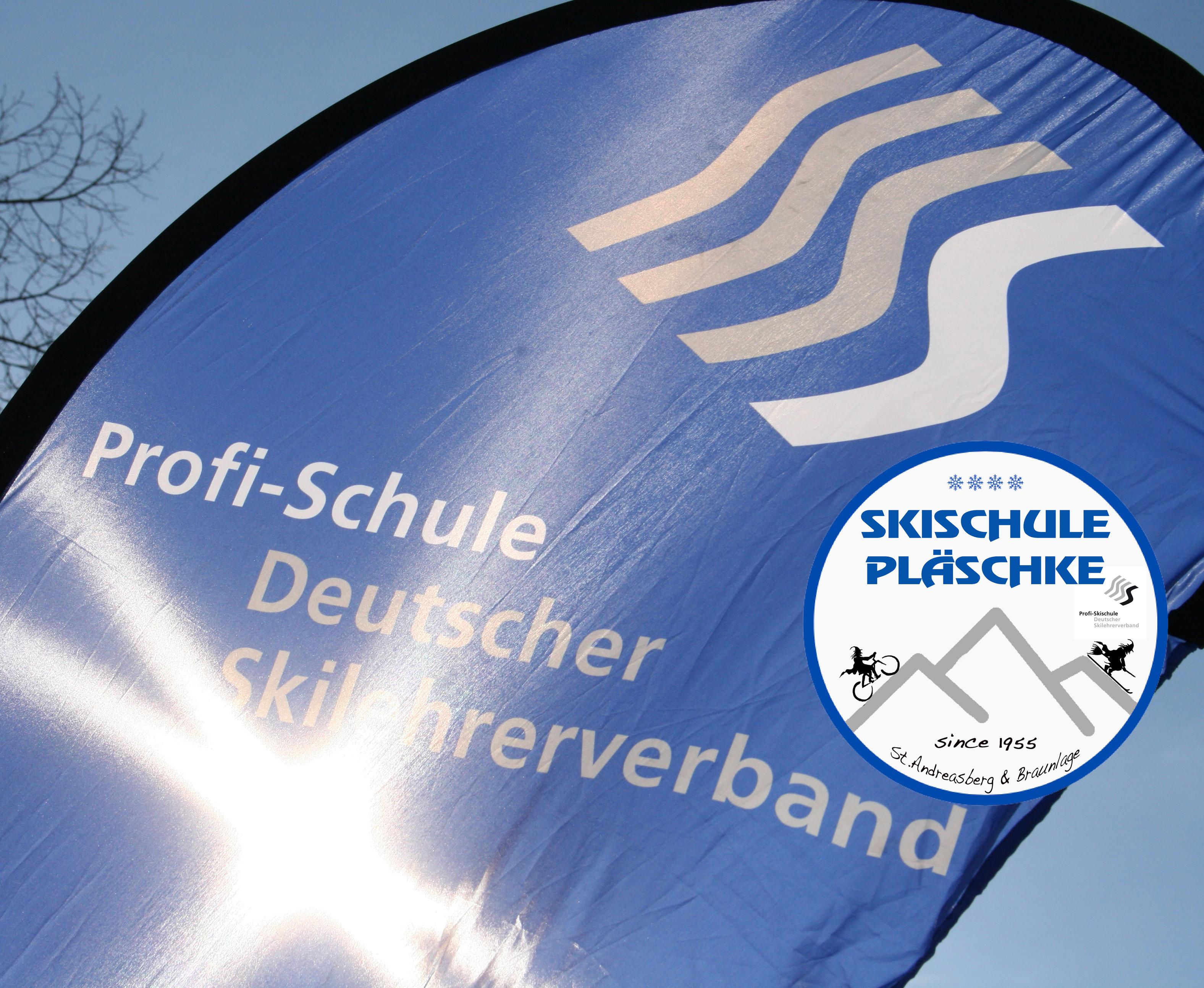 Skischule Pläschke 1.jpg