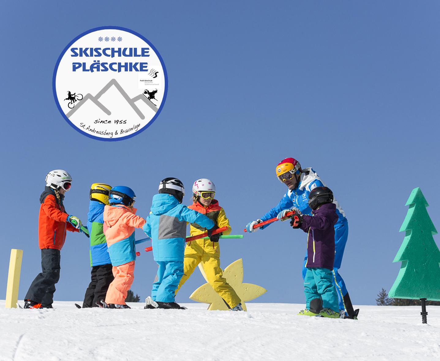 Skischule Pläschke 2.jpg