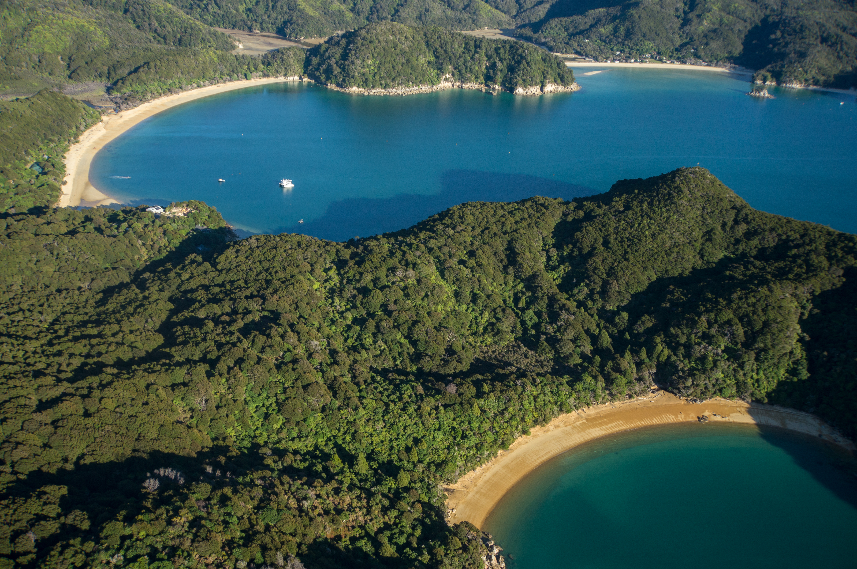 pressebild_abel-tasman-nationalpark.jpg