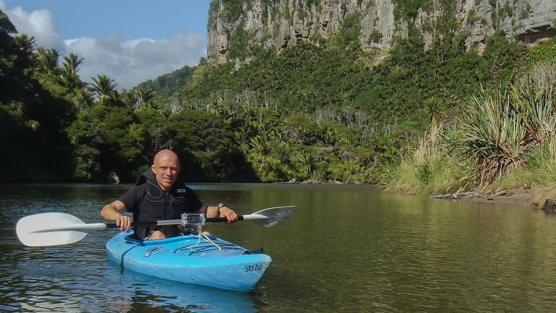 pressebild_kanufahrt-auf-dem-punakaiki-river.jpg