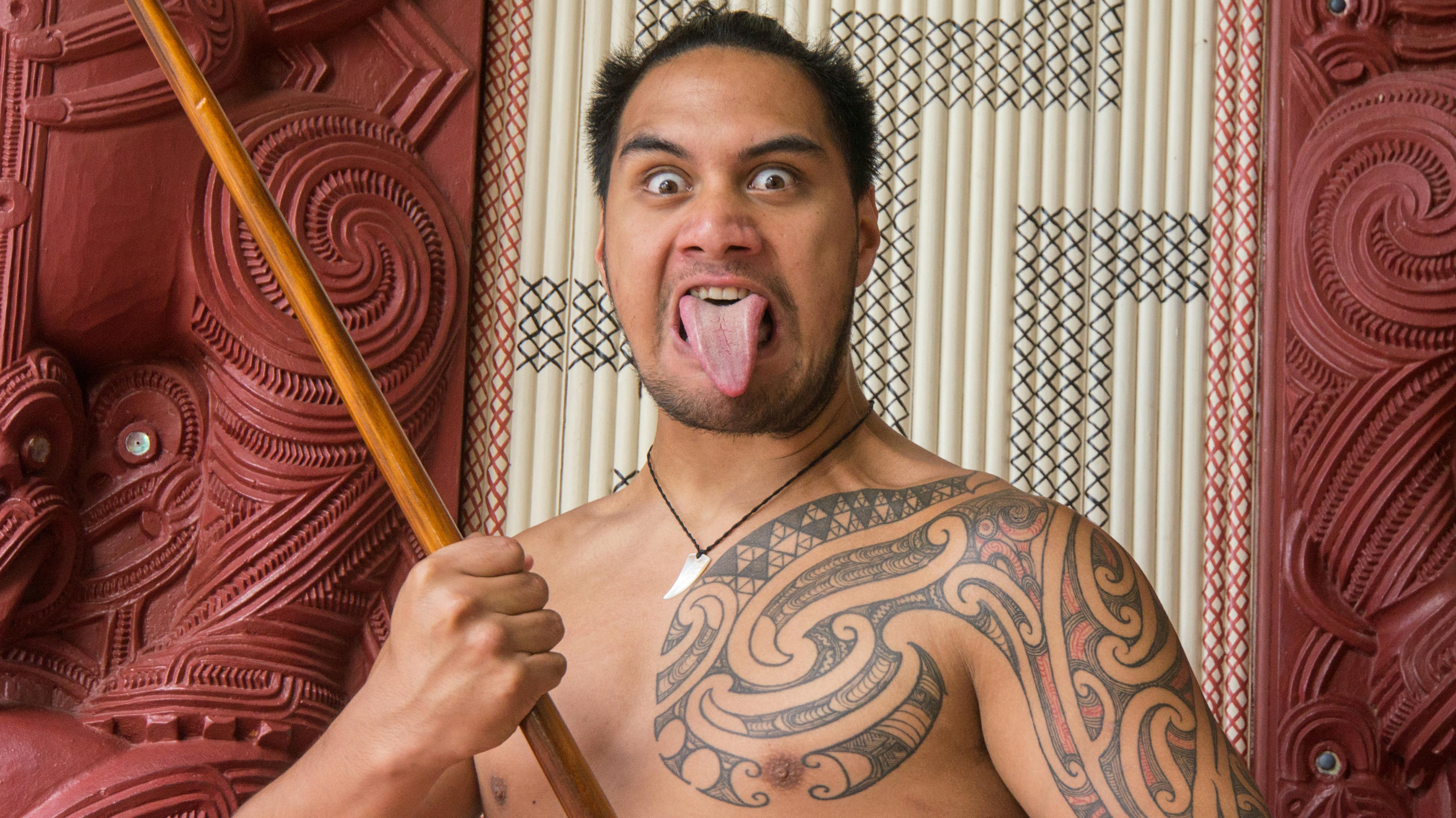 pressebild_maori.jpg
