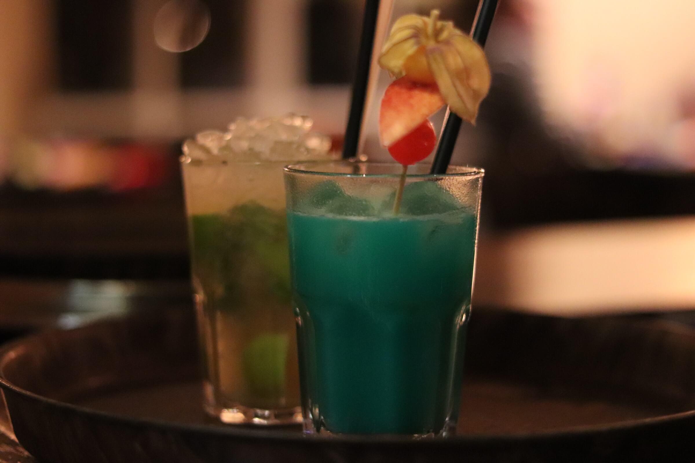 appaloosa-drinks.jpg
