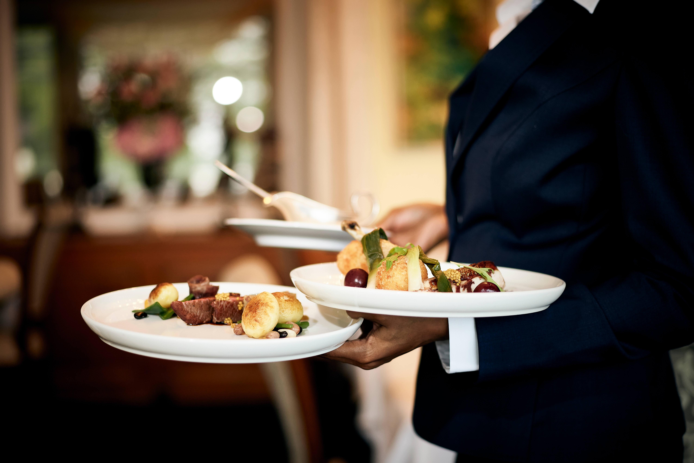 belvedere-restaurant-service-spiez.jpg