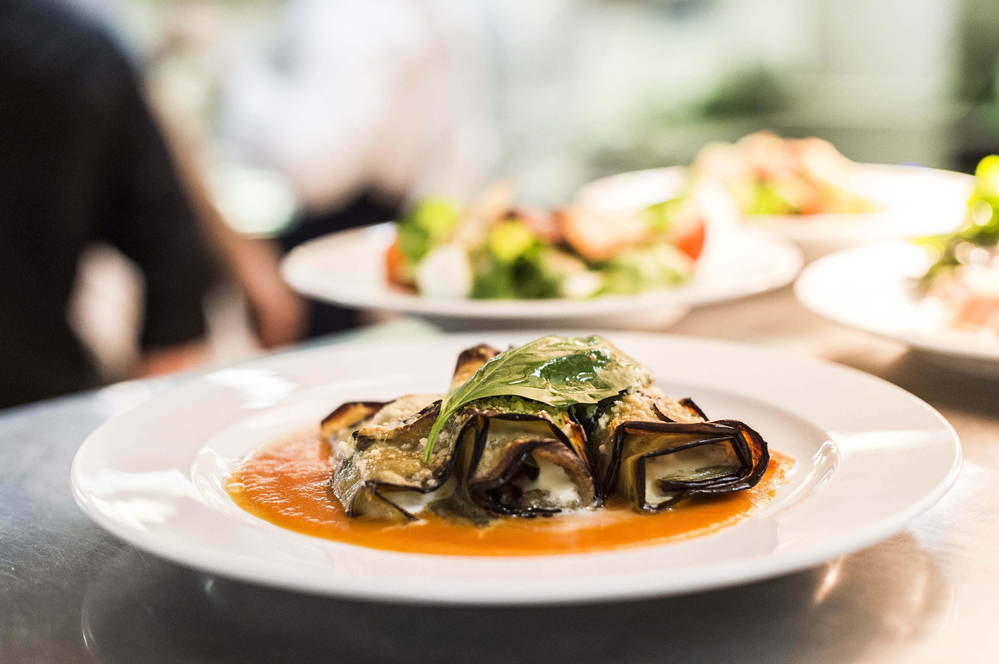 riviera-speise-aubergine.jpg